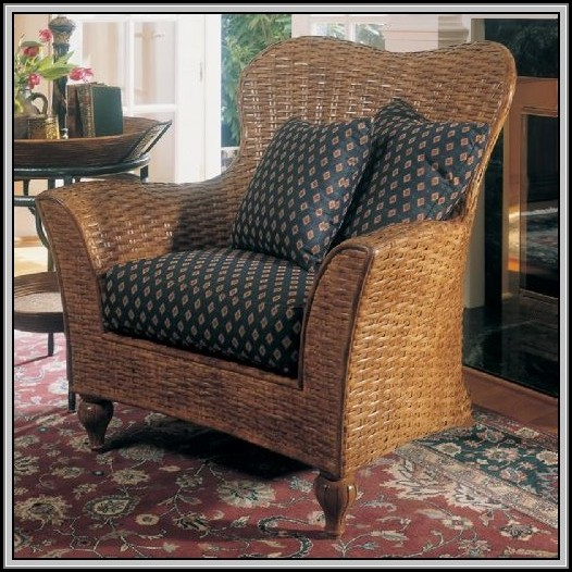 Lane Venture Outdoor Furniture Replacement Cushions