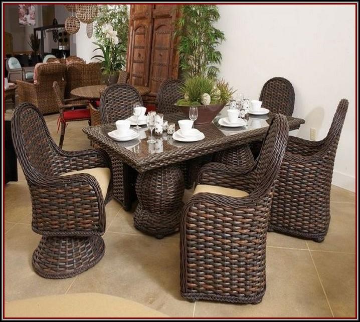 Lane Venture Outdoor Furniture Replacement Straps