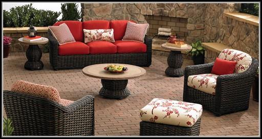 Lane Venture Outdoor Furniture South Hampton