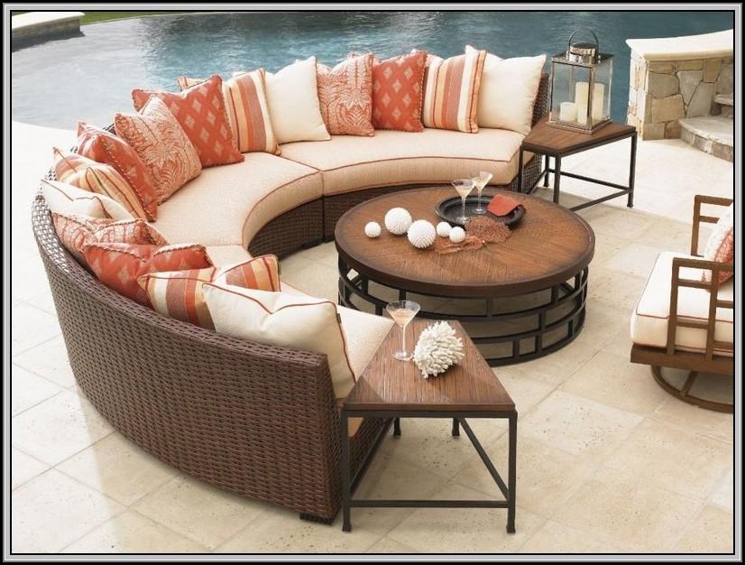 Leaders Patio Furniture Boca Raton