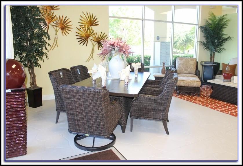 Leaders Patio Furniture Bonita Springs Fl