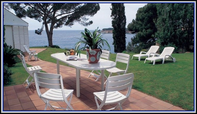 Leaders Patio Furniture Fort Myers