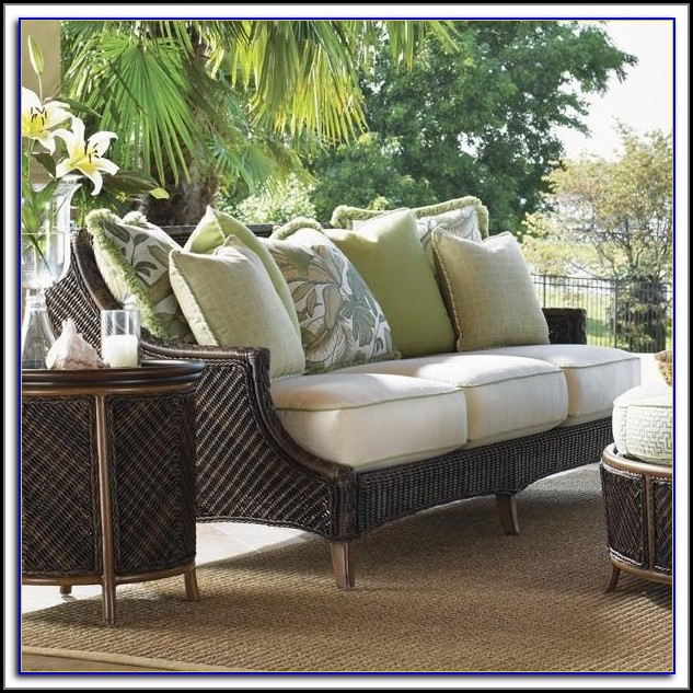 Leaders Patio Furniture Naples Florida