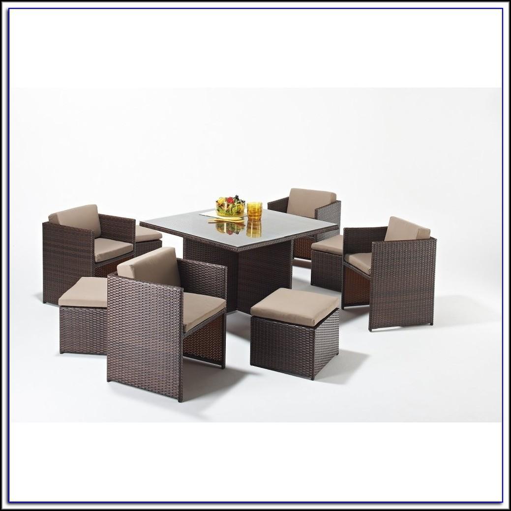 Leaders Patio Furniture Sarasota Fl