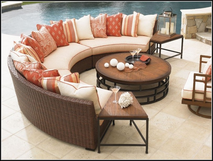 Leaders Patio Furniture West Palm Beach