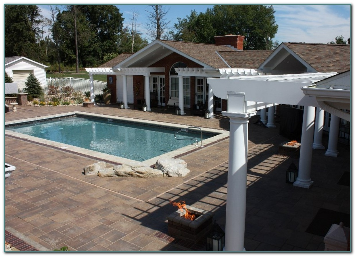 Long Island Inground Pool Companies