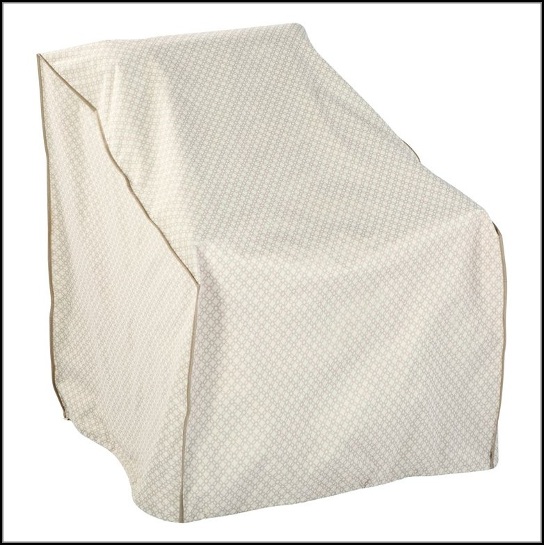 Lowes Canada Patio Covers