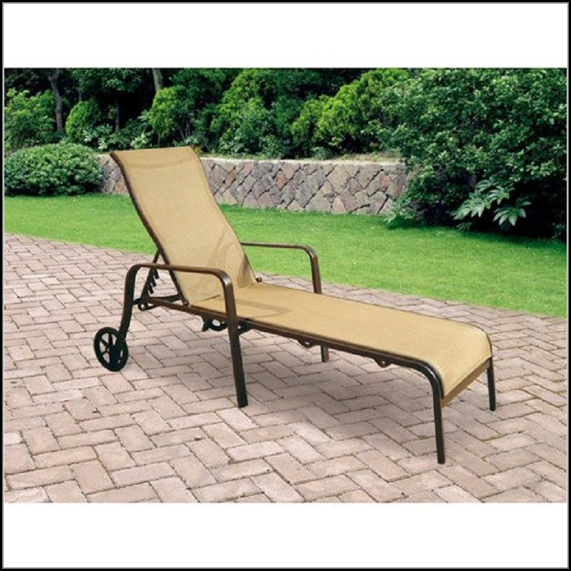 Mainstay Patio Furniture Covers