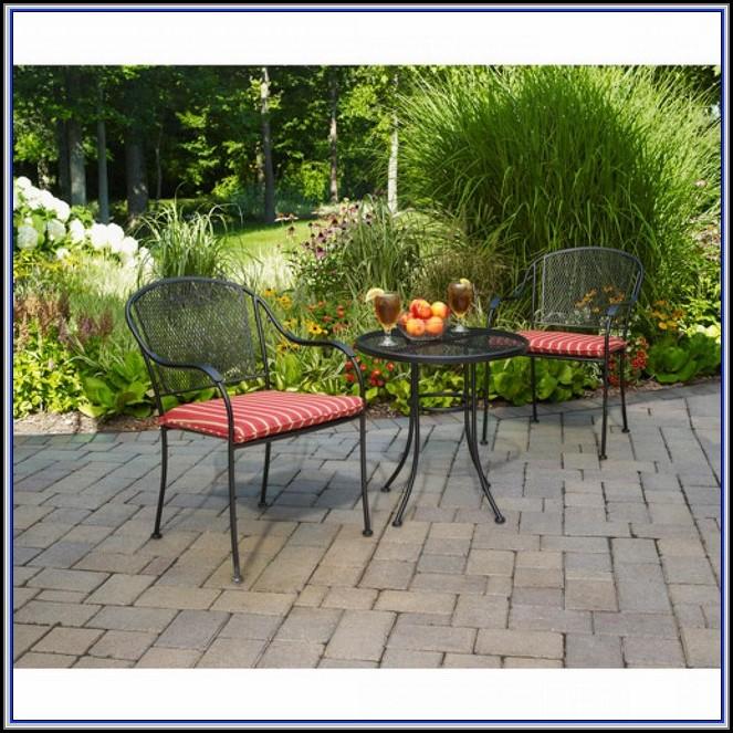 Mainstays Patio Furniture Customer Service