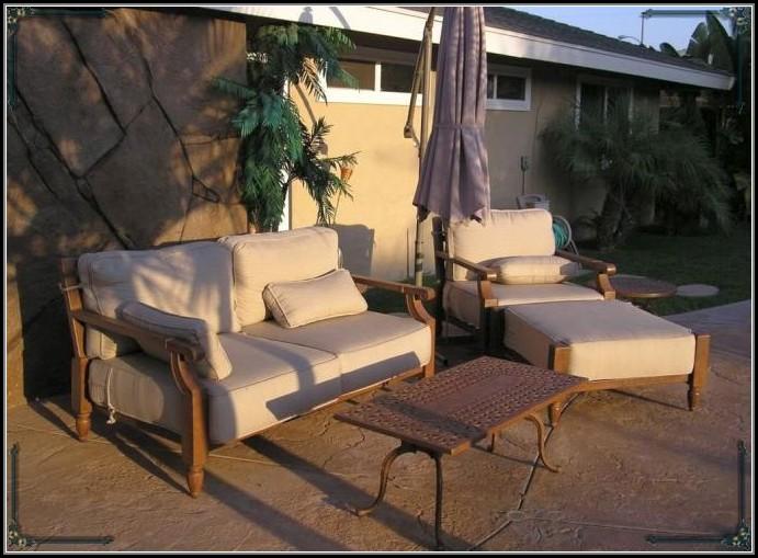 Mallin Patio Furniture Calgary