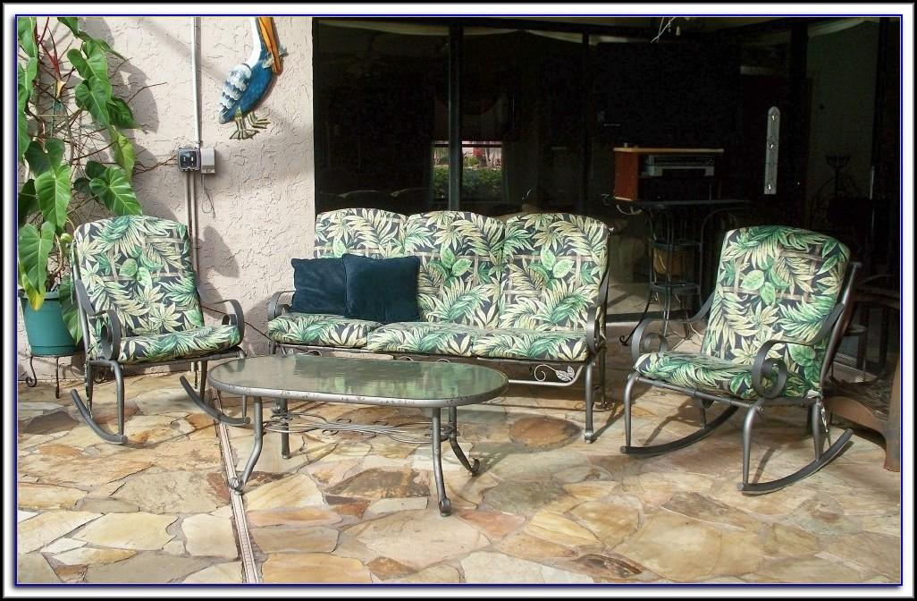 Martha Stewart Charlottetown Patio Furniture Covers