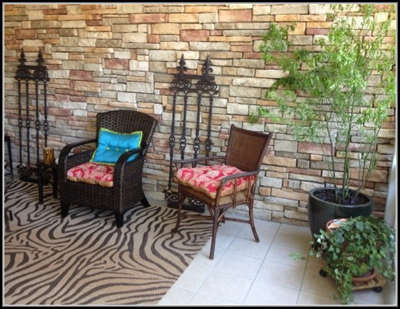 Martha Stewart Patio Furniture Warranty