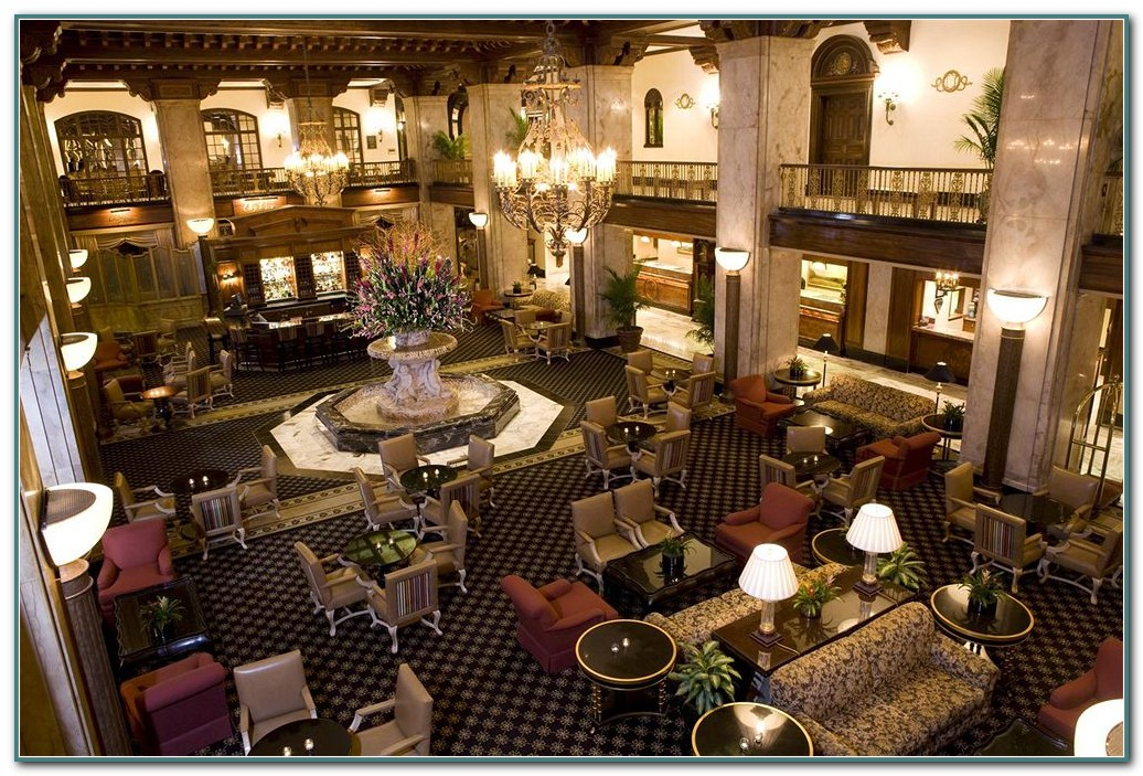 Memphis Hotels With Indoor Pool