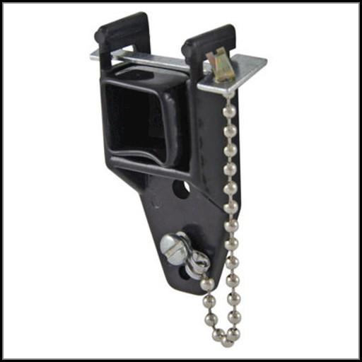 Menards Patio Door Lock