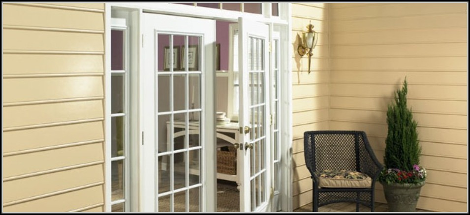 Menards Sliding Glass Door Blinds