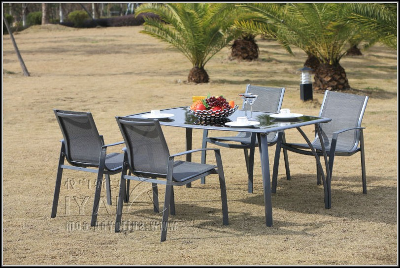 Mesh Patio Furniture Fabric