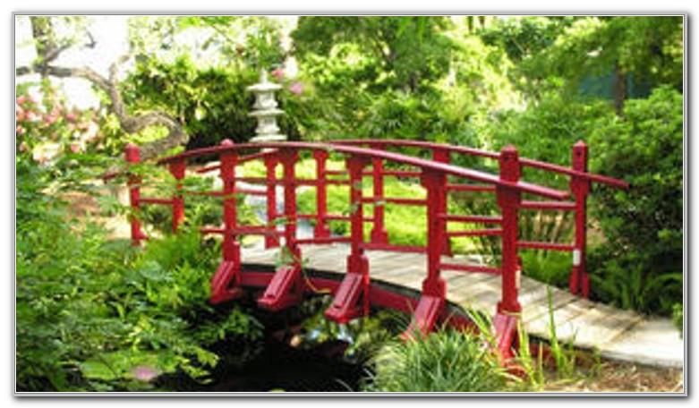 Miami Beach Botanical Garden Yoga