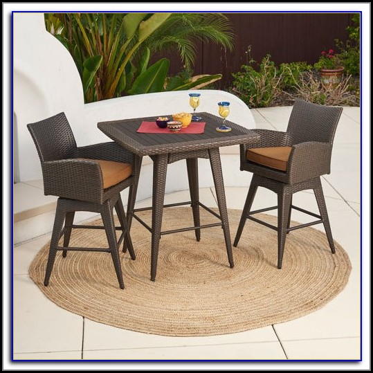 Mission Hills Sedona Outdoor Furniture