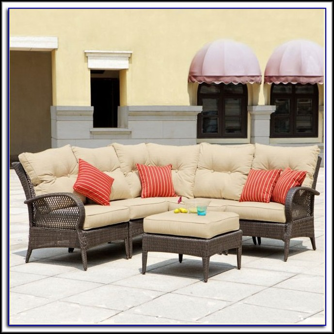 Mission Hills Sydney Outdoor Furniture