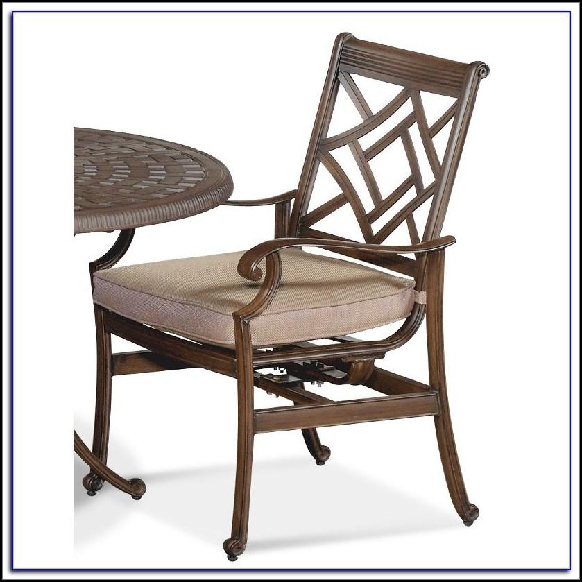 Moab World Source Patio Furniture