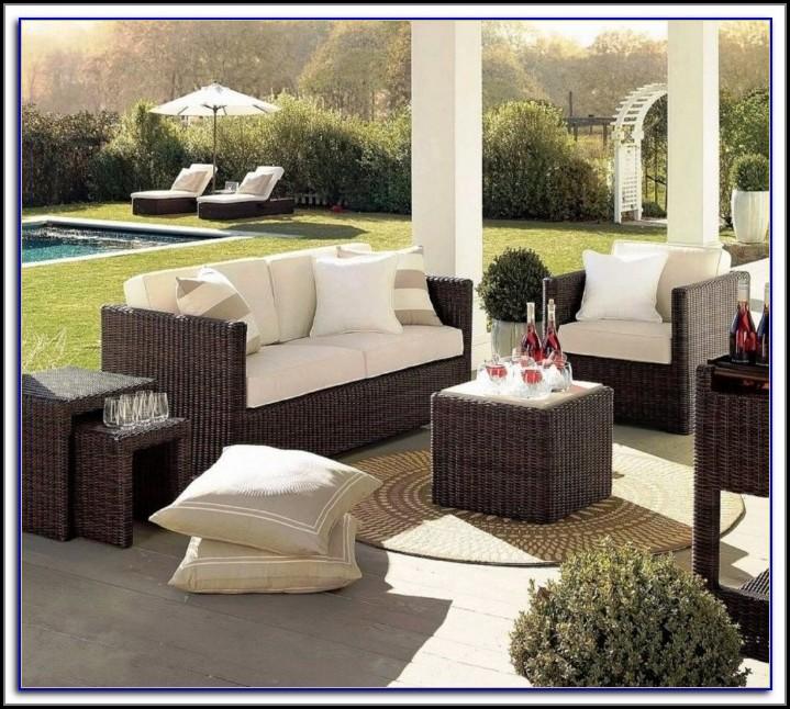 Modern Patio Furniture Fort Lauderdale