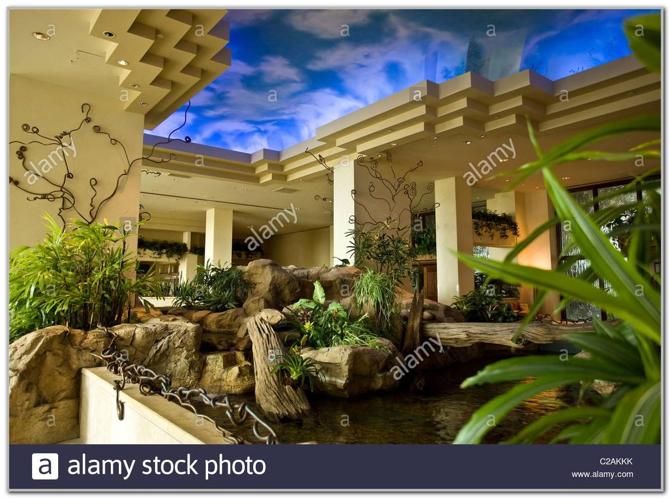Moody Gardens Galveston Texas Hotel
