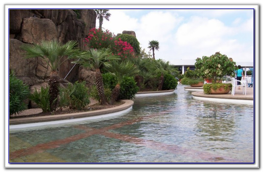 Moody Gardens Galveston Tx Hours