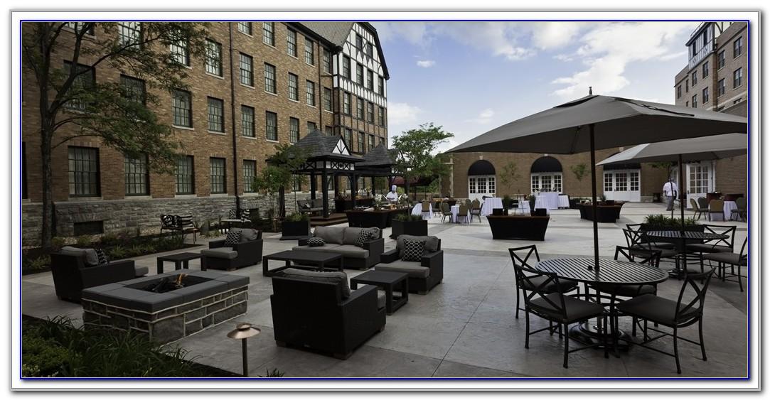 New Hilton Garden Inn Roanoke Va