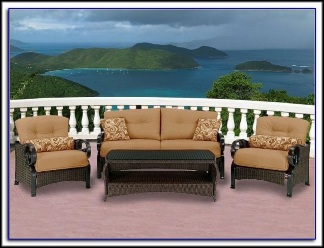 Newport Patio Furniture Sams Club