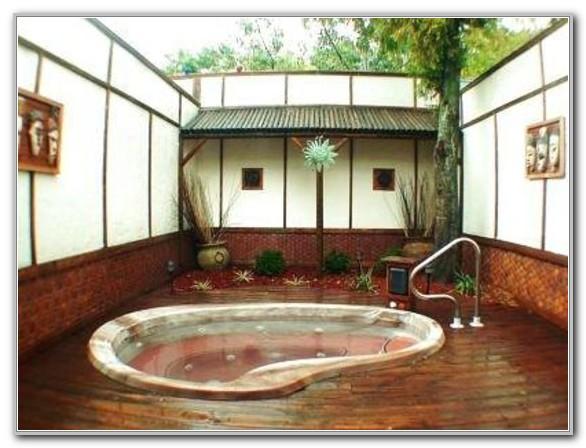 Oasis Hot Tub Gardens Ann Arbor Mi