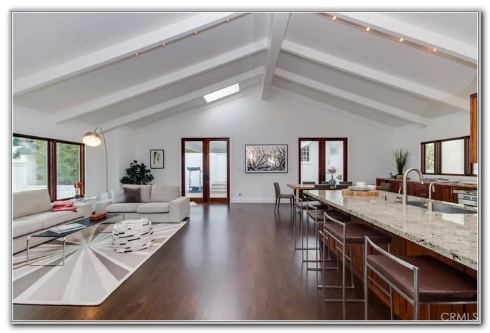 Olive Garden Manhattan Beach Ca 90266
