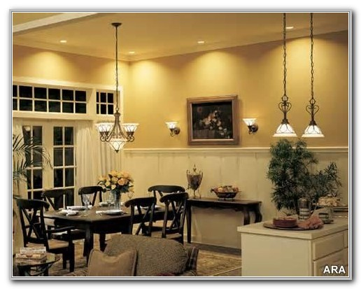 Olive Garden Restaurant Nashville Tn