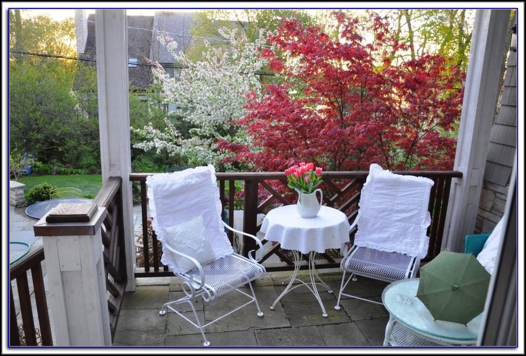 Outdoor Furniture Covers Target Australia