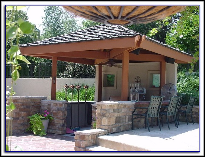 Outdoor Furniture Des Moines Area