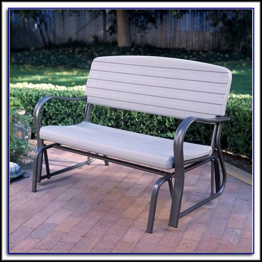 Outdoor Furniture Swings Brisbane