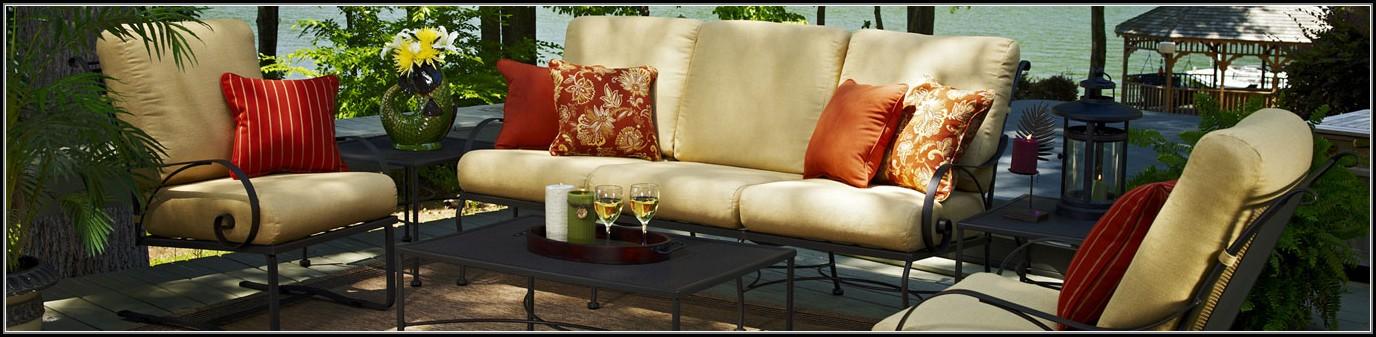Outdoor Patio Furniture Colorado Springs