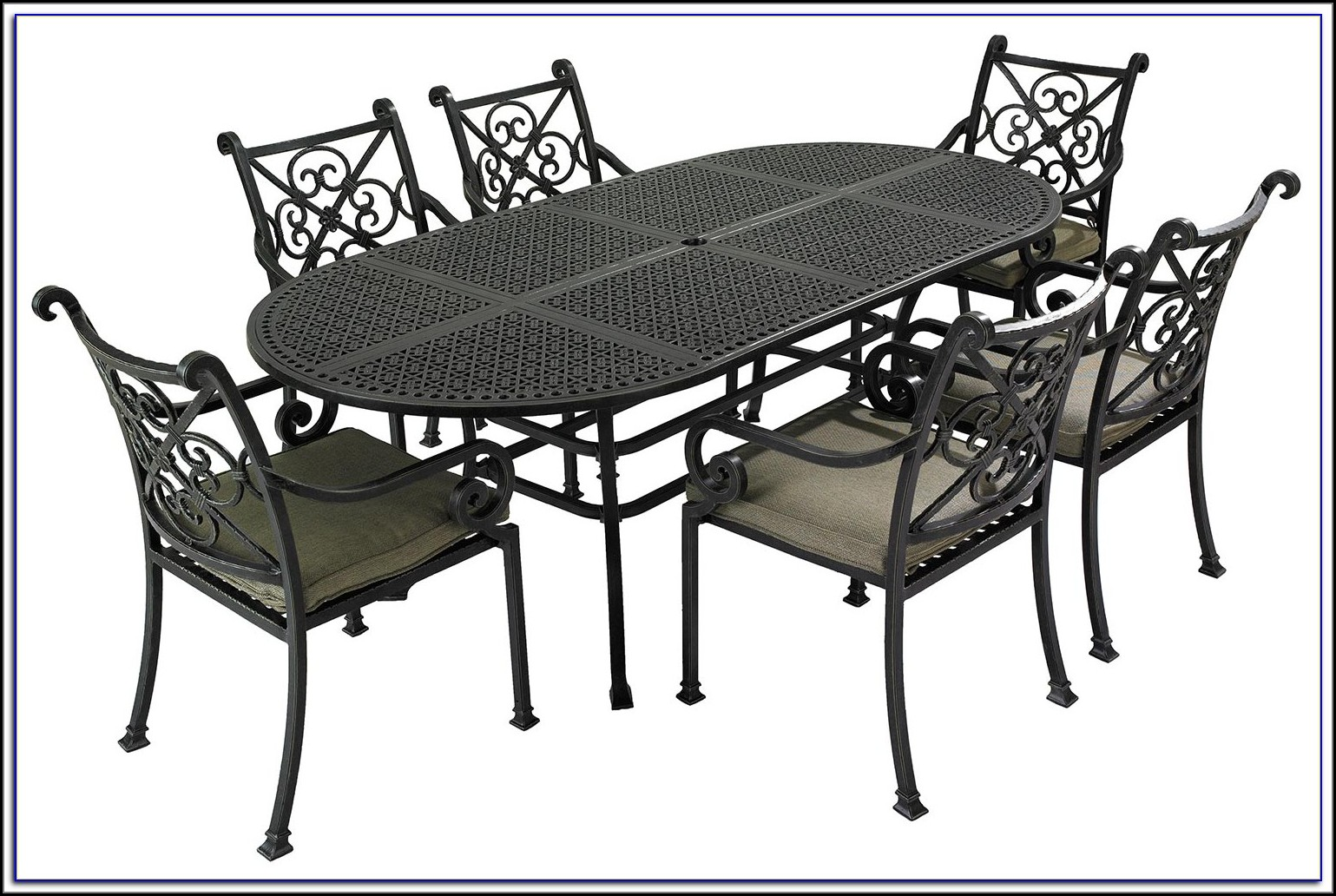Outdoor Patio Furniture Madison Wi
