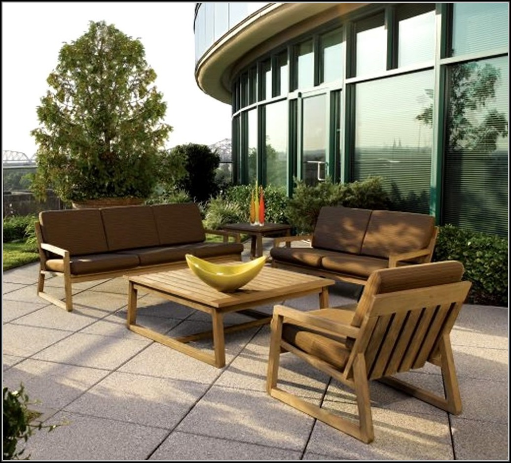 Outdoor Patio Furniture Sarasota Florida