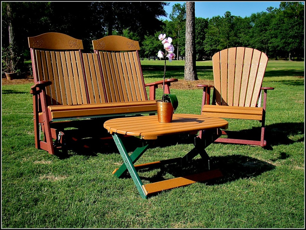 Outdoor Patio Furniture Wilmington Nc