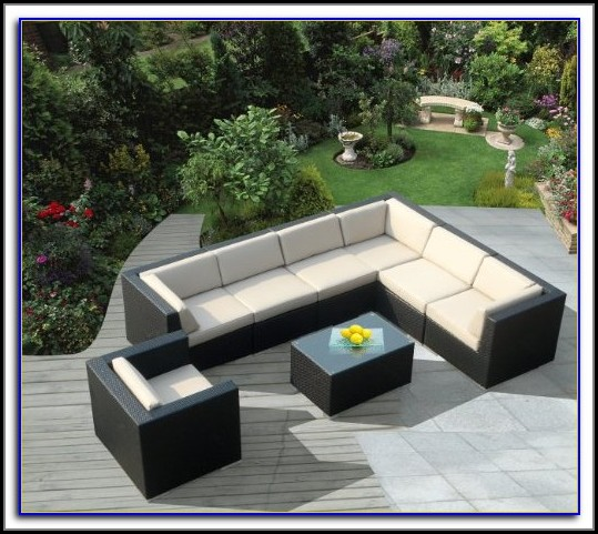 Outdoor Sectional Cover Amazon