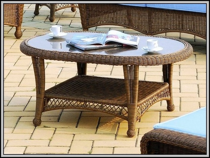 Oval Patio Table Glass Replacement