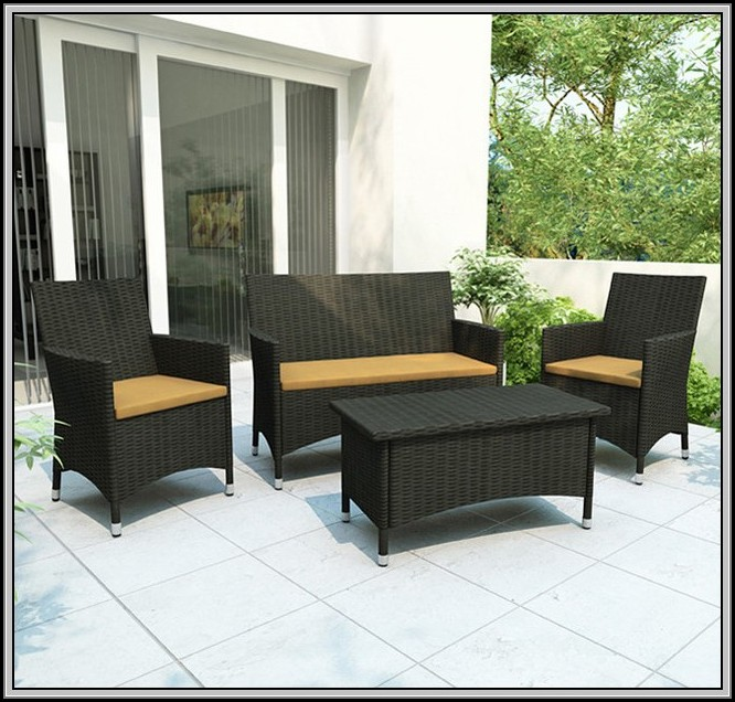 Overstock Teak Patio Furniture