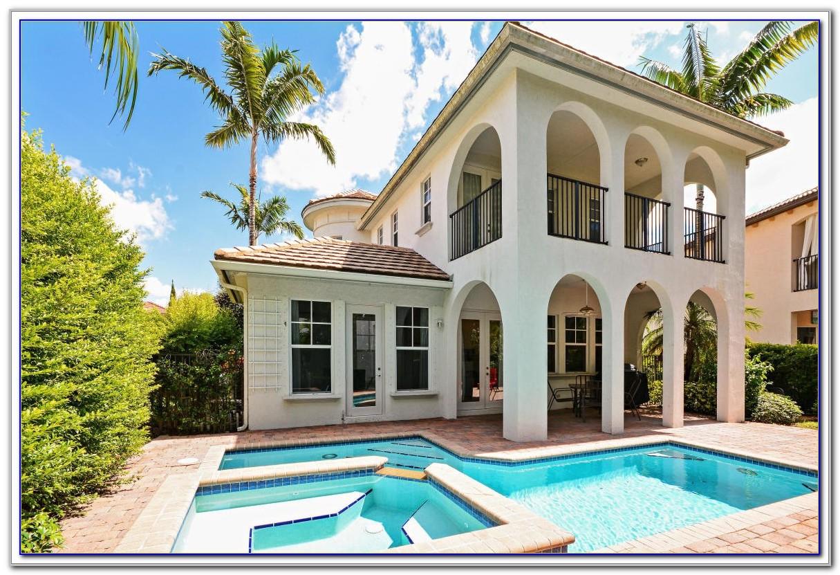 Palm Beach Gardens Courthouse Careers