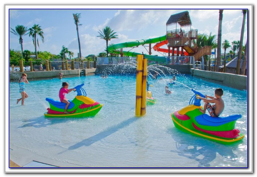 Palm Beach Moody Gardens Groupon
