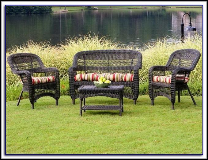 Palm Casual Patio Furniture Daytona Beach Fl Patios