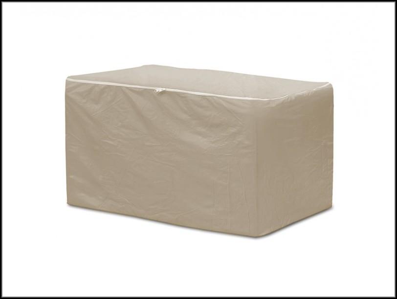 Patio Chair Cushion Storage Bags