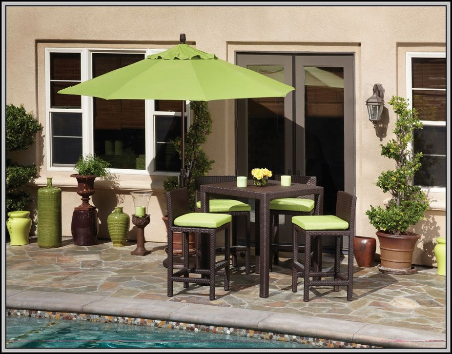 Patio Chair Sling Replacement San Diego