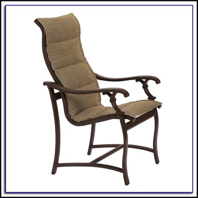 Patio Chair Slings Canada