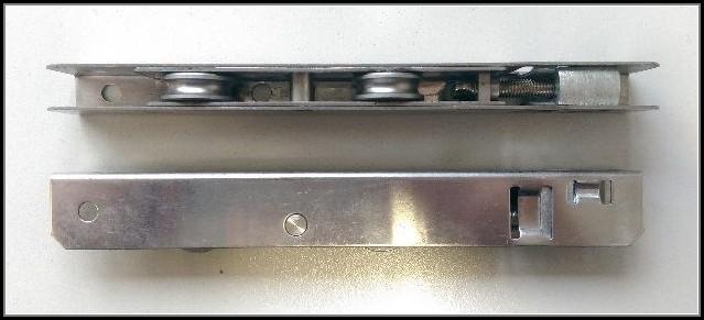 Patio Door Rollers Uk