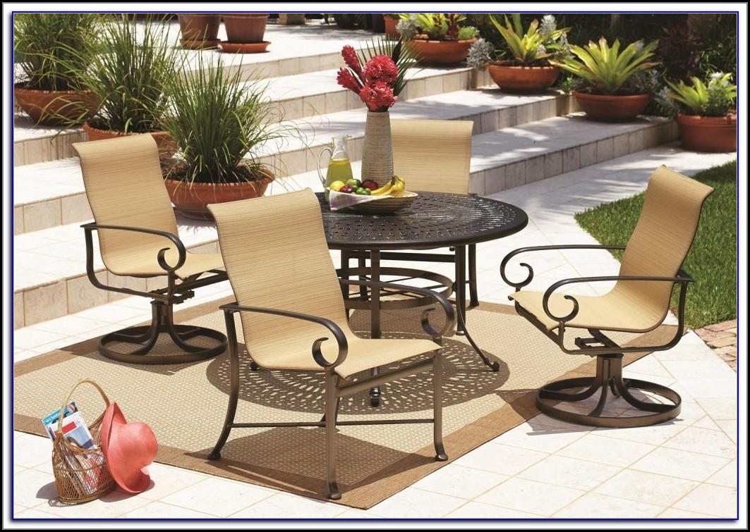 Patio Furniture Boca Raton
